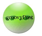 groovyPost.com Orb Icon