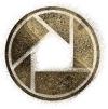 Groovy Picasa-Logo