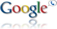 Google Voice News and Tutorials