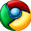 How-to Look Up or Back Up Google Chrome Saved Passwords