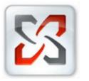 Exchange Server 2010 Sp1 Released