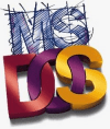 How To Run Dos Programs In Windows 7