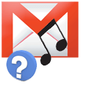 What's Up with The Music in Gmail