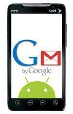 gmailAppSm