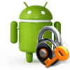 Groovy Android Security Tips