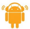 Get Groovy Android Ringtones for Free!