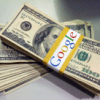 Make money from Parked domains with google adsense for domains