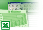 How To Use Automatically Updated Web Data In Excel 2010 Spreadsheets