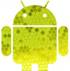 Prevent Android Phone Lock Password Instantly
