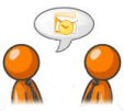 How To Use Conversation View In Outlook 2010
