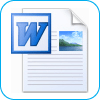 Set Up Microsoft Word For Blogging