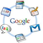 Groovy Google Apps How-To Tutorials and News