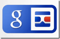 Google Goggles for iPhone