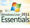 Windows Live 2011 Launch