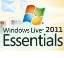 Windows Live 2011 Launch