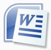 Sort Microsoft Word Lists By Alphabet