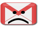 Deactivate Gmail Conversation View