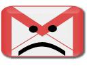 Deactivate Gmail Conversation View