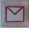 Google Gmail Undo Send