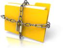 Remove Locks From Folders In Windows 7