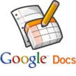 Google Docs image drag drop support