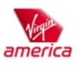Virgin America Has Gone Google