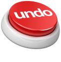 Increase Undo In PowerPoint 2010