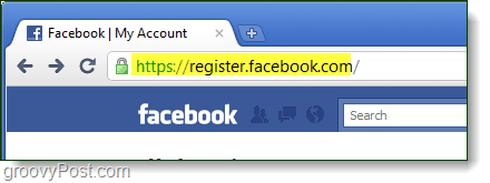 facebook phishing scam protection