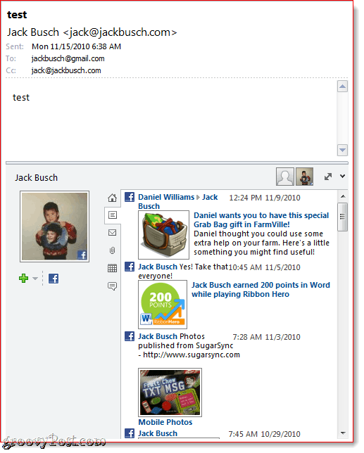 download facebook messenger for windows 7 from microsoft