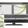 Camtasia Studio 7 Review