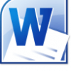 Microsoft Word 2010 How-To Tutorials, Tips and News