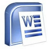 Microsoft Word 2010 How To tips, tricks and News