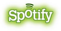 Spotify review
