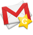 Export Gmail / Google Apps Contacts