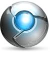Google Chrome Tips, Tutorials and News