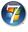 Windows 7 Open With List Customization