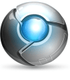 Google Chrome PDF Viewer