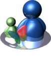 Remove Ads from Live Messenger 2011