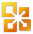 Microsoft Office 2010 Digital Signatures
