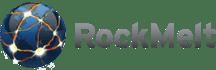 RockMelt - Social Web Browser