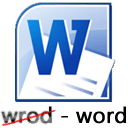 How To Use Word AutoCorrect To Automatically Fill In Symbols Beyond Basic Latin Characters