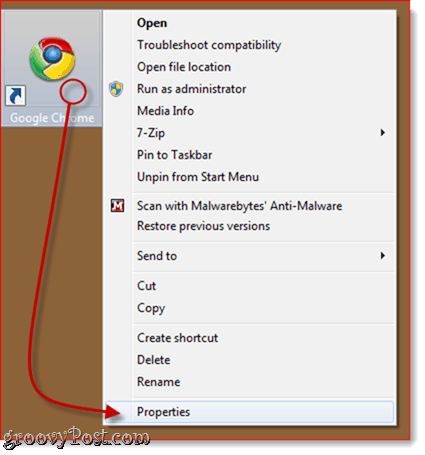 Enable Aero Peek in All Google Chrome Tabs`