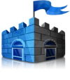 Microsoft Security Essentials 2.0 update