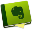 How To Convert Delicious Bookmarks to Evernote bookmarks