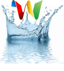 Google Wave, it's not dead yet. Announcing Shared Spaces