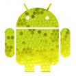 Google Android Mobile Icon