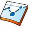 Google Analytics Gadget