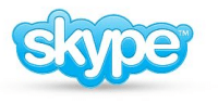 Skype coming to the iPhone