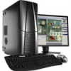 Bare Basic Quick Guide to Setting Up a new PC
