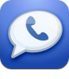 Google Voice Ports Numbers